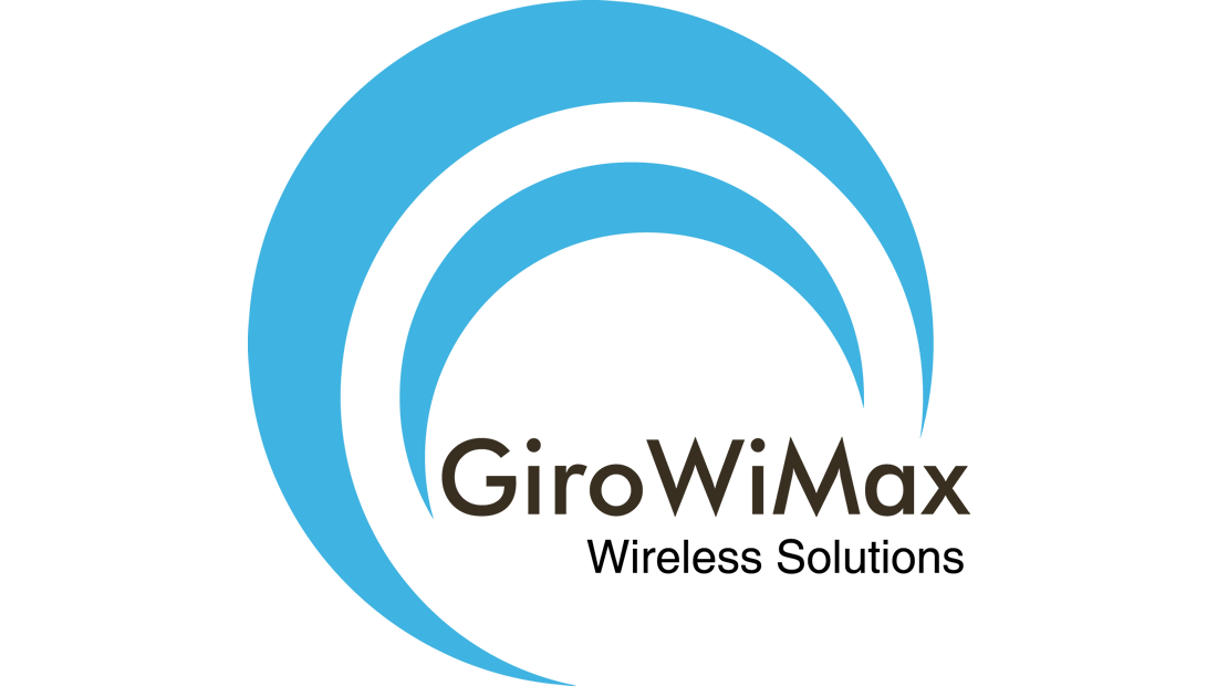 GiroWiMax thumbnail